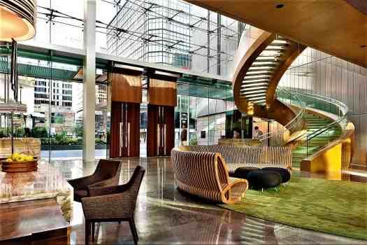 image-of-hotel-icon-lobby