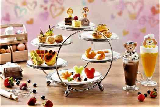 image-of-cookie-snacks-at-hkdl