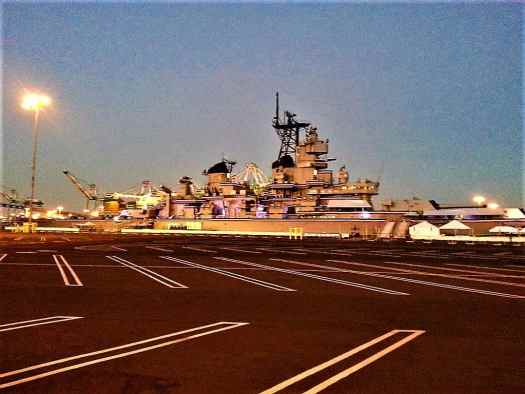 image-of-battleship-iowa-museum-in-san-pedro-california