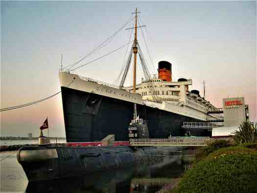image-of-queen-mary-hotel-in-long-beach-california