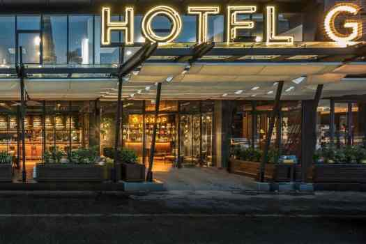 image-of-hotel-g-yangon-facade