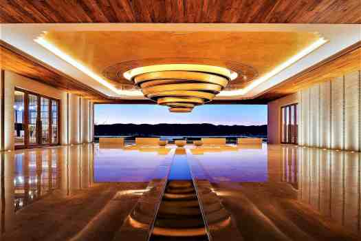 image-of-sofitel-inle-lake-myat-min-hotel-lobby