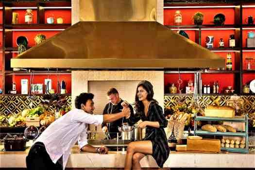 image-of sofitel-inle-lake-myat-min-hotel-restaurant