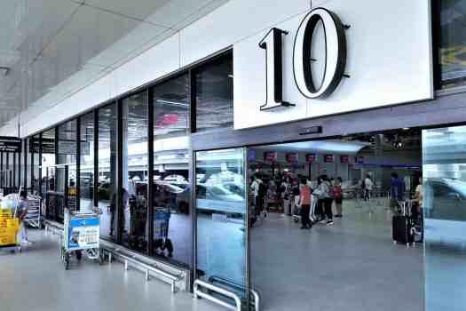image-of-bangkok-don-mueang-international-airport-domestic-terminal-entrance