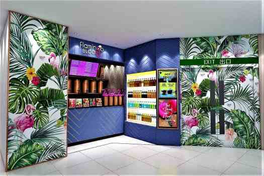 image-of-flamingo-grab-and-go-tea-shop