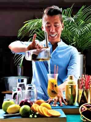 hk-restaurant-flamingo-bloom-food-mixer