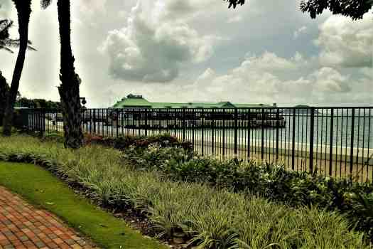 image-of-hong-kong-disneyland-pier
