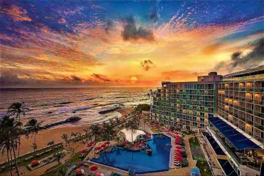 image-of-sri-lanka-sunset-amari-alle-hotel