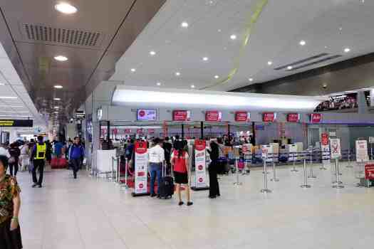 image-of-bangkok-don-mueang-international-airport-domestic-terminal-check-in-counter
