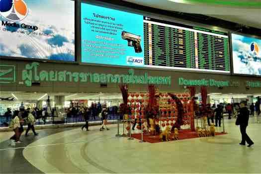 image-of-bangkok-don-mueang-international-airport-domestic-terminal-flight-schedule