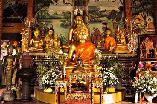 image-of-Phra-That-Doi-Chom-Thong-Buddhist-Temple-Chiang-Rai-Thailand
