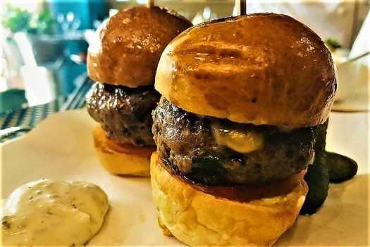 image-of-gourmet-hamburger