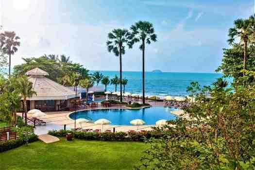 th-pattaya-hotel-rayong-novotel