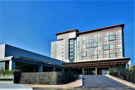 image-of-renaissance-pattaya-resort-and-spa-hotel-thailand