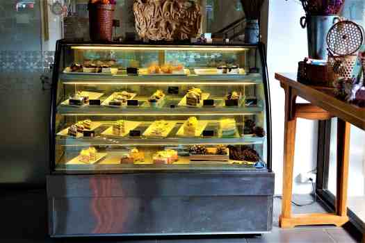 image-of-pastry-cabinet-at-ang-ku-teahouse-phuket-thailand