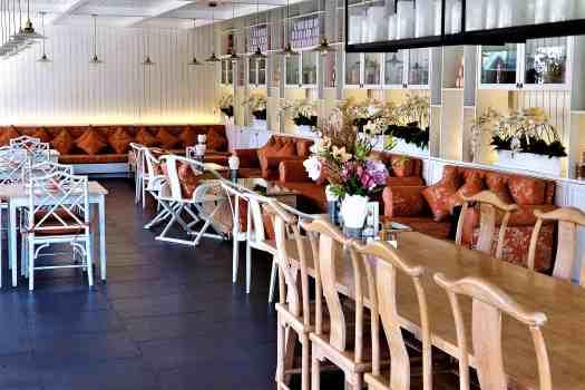 image-of-dining-room-at-ang-ku-tea-house-at-proud-phuket-hotel-thailand