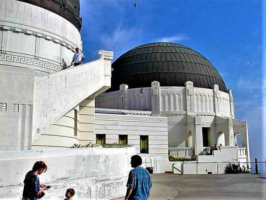 image-of-griffith-observatory-in-los-angeles