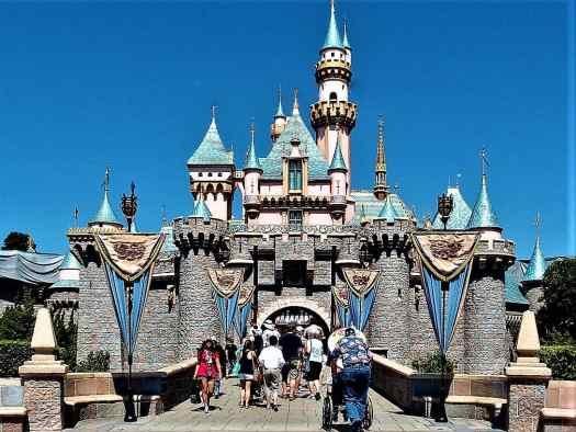 image-of-sleeping-beauty-castle-anaheim-disneyland