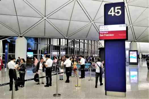 image-of-gate-at-hong-kong-international-airport