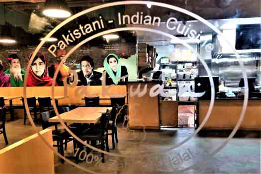 image-of-san-francisco-pakwan-pakistani-indian-restaurant-interior-through-window