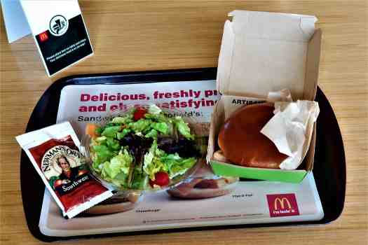 image-of-mcdonalds-set-lunch