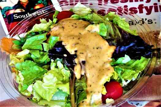 image-of-mcdonalds-side-salad