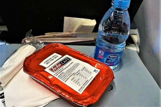 image-of-airfasia-in-flight-meal