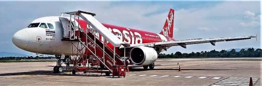 aviation-air-asia-airbus-a320-at-hat-yai-airport-0credit-nujaru