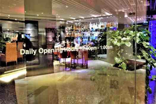image-of-cucina-bar-italtian-restaurant-marco-polo-hongkong-hotel