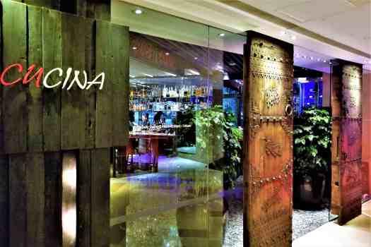 image-of-cucina-entrance-italtian-restaurant-marco-polo-hongkong-hotel