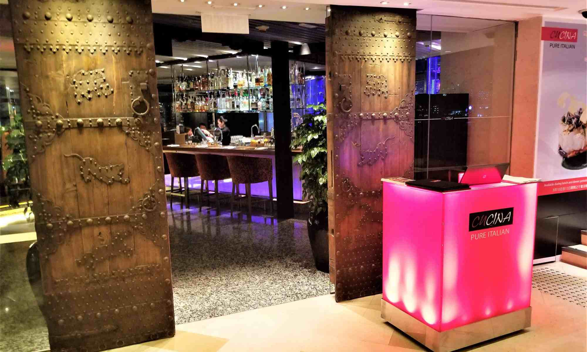 image-of-cucina-fine-dining-italtian-restaurant-marco-polo-hongkong-hotel