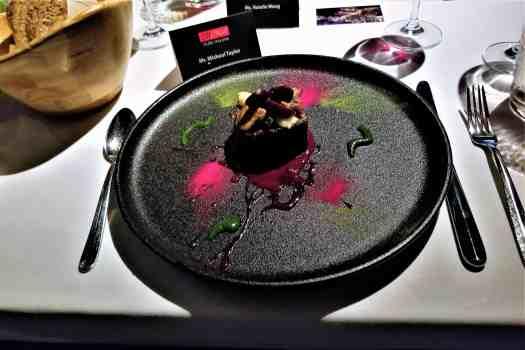 image-of-beef-entree-at-cucina-italian-restaurant