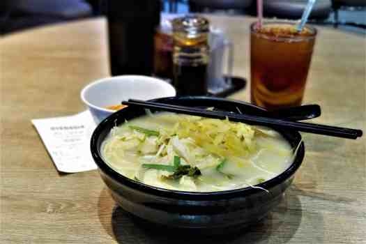 image-of-yunnan-style-rice-noodles