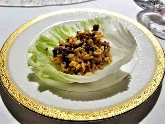 hk-tang-court-minced-chicken-with-lettuce