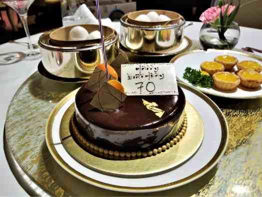 hk-tang-court-desserts