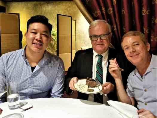 image-diners-with-chocolate-cake-at-tang-court-langham-hong-kong