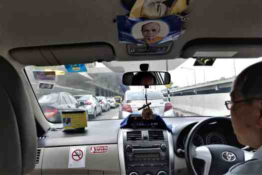 image-of-bangkok-taxi-driver
