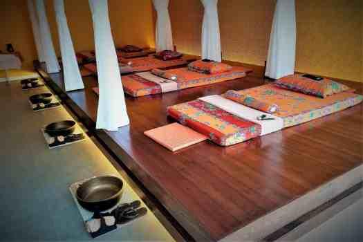 th-phuket-hotel-proud-spa (1) (3)