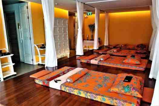 th-phuket-hotel-proud-spa (1) (4)