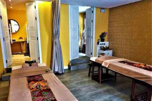 th-phuket-hotel-proud-spa (1) (5)
