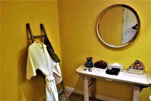 th-phuket-hotel-proud-spa (1) (9)