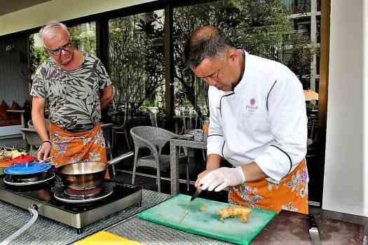 image-of-thai-chef-slicing-preparing-ingredients