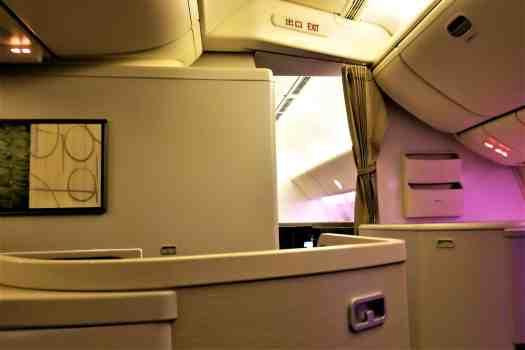 image-of-cathay-pacific-airways-business-class-cabin
