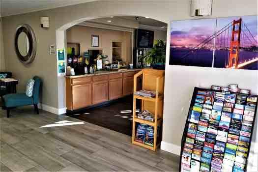 70daa-sf-quality-inn-&-suites- (7)
