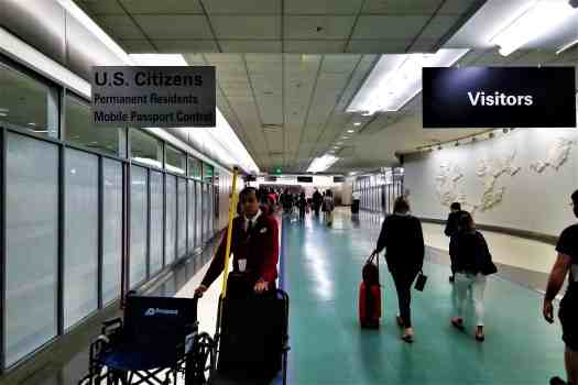 image-of-san-francisco-international-airport-mobile-passport-control