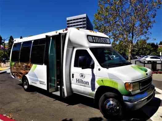 hilton-concord-shuttle-bus