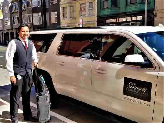 image-of-san-francisco-hotel-fairmont-heritage-place-ghirardelli-square-shuttle-bus-and-driver