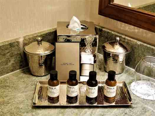 image-of-san-francisco-hotel-fairmont-heritage-place-ghirardelli-square-toiletries