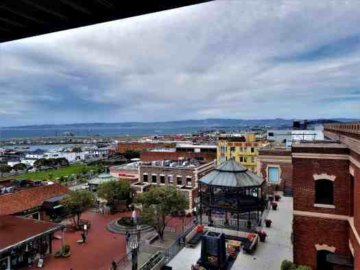 image-of-san-francisco-hotel-fairmont-heritage-place-ghirardelli-square-view