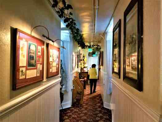 image-of-san-francisco-san-remo-hotel-hallway